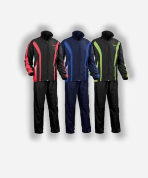 Lowers and Track Suits